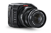 blackmagic-micro-studio-camera