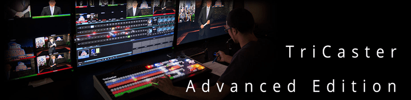 tricaster-advanced-edition-newtek-mexico-videodepot