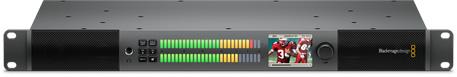 blackmagic-audio-monitor