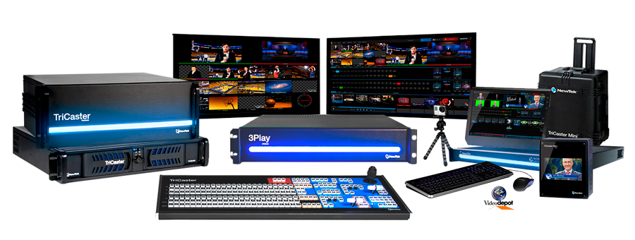 productos-newtek-mexico