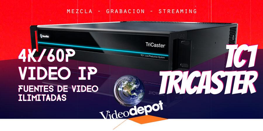 tricaster-tc1-ndi-videodepot
