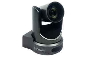 camara-robotica-PTZ-Optics-mexico-videodepot