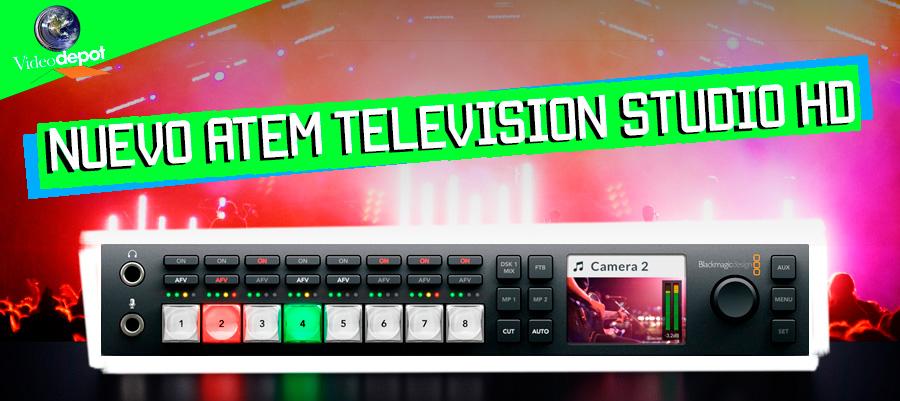 ATEM-Television-Studio-HD-Mexico-Videodepot