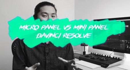 mini-panel-correccion-de-color