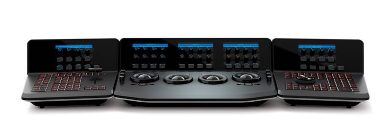 panel-de-control-correccion-de-color-da-vinci-resolve-mexico-videodepot-blackmagic