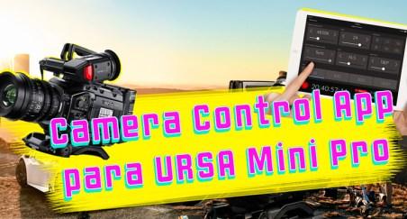 control-remoto-ursa-mini-pro