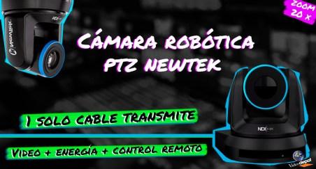 ndi-hx-camara-ptz-newtek-videodepot-900