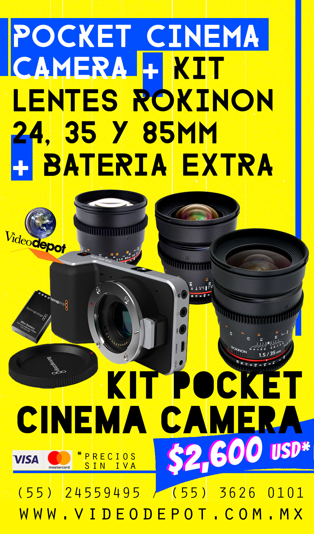 kit-pocket-cinema