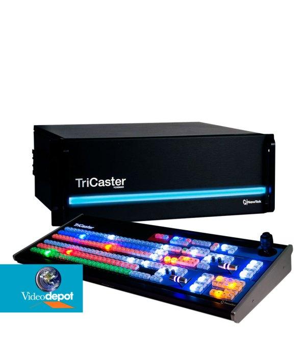 tricaster-8000-con-superficie-de-control-newtek-mexico