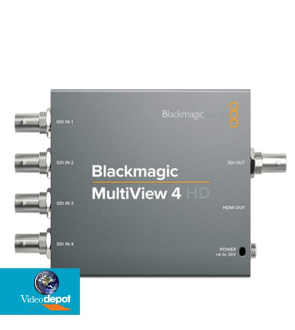 multivew-hd-blackmagic-mexico