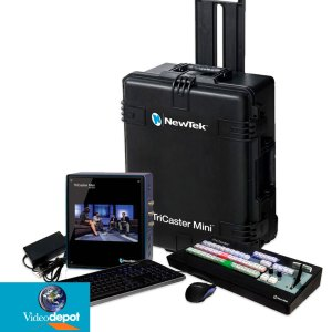 tc-mini-bundle-sdi-newtek-mexico