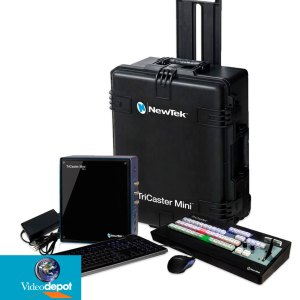 tricaster-mini-advanced-sdi-bundle