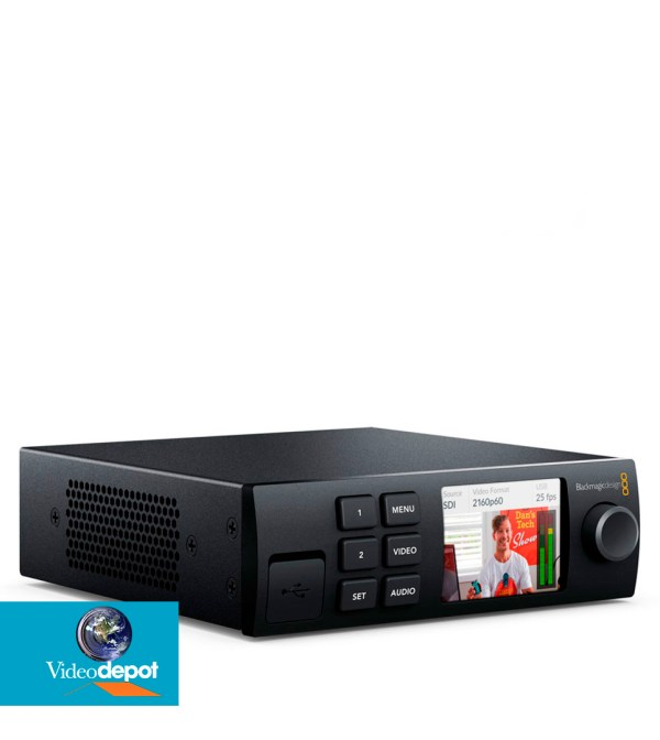 blackmagic-web-presenter-mexico-videodepot