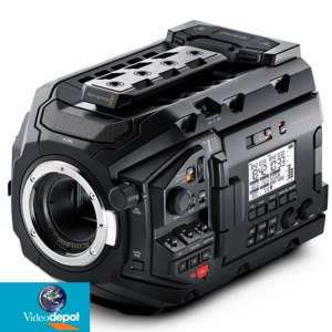 ursa-mini-pro-4-6-k-blackmagic-mexico