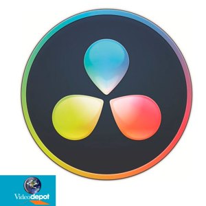 davinci-resolve-licencia-dongle-studio