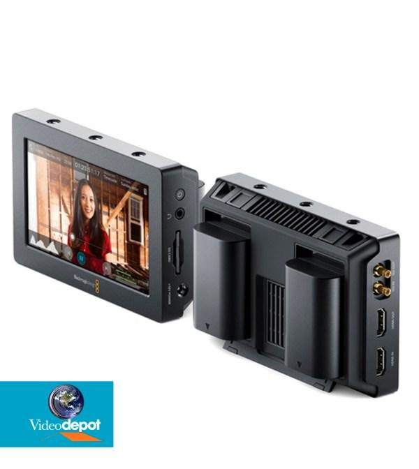 videoassist-5