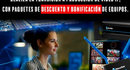 promocion-newtek-trade-in-2018
