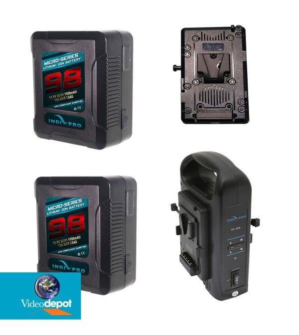 indi-pro-tools-v-mount-bateria