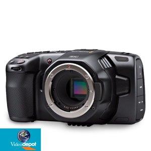 blackmagic-pocket-cinema-camera-6k