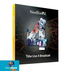 titulador_graficos_new_blue_fx_broadcast