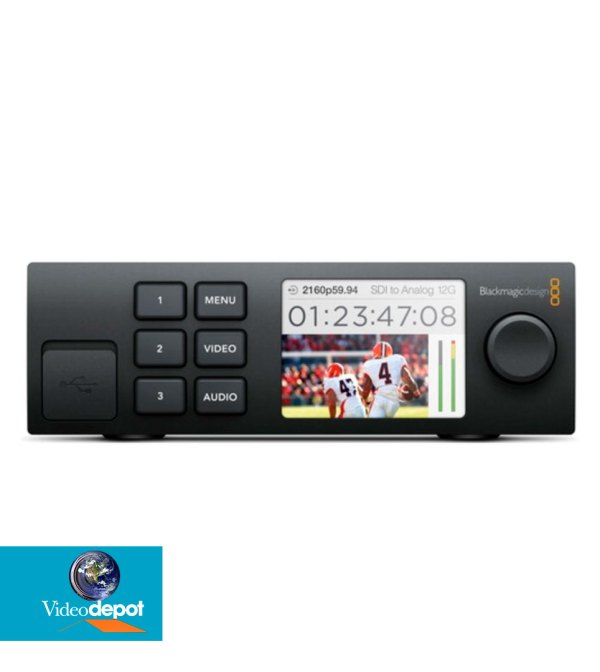 teranex-smart-mini-panel-blackmagic-design