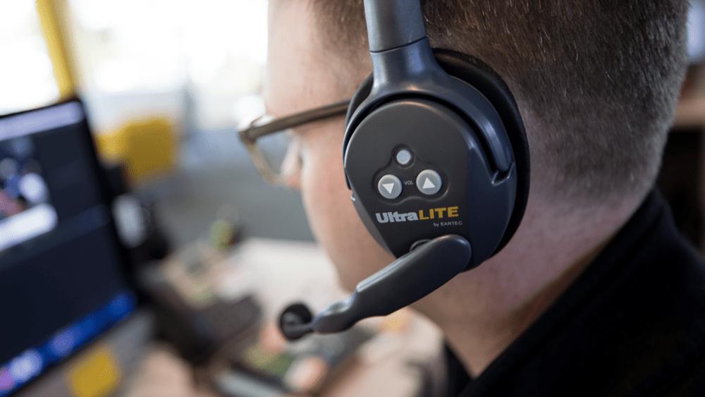 Eartec-TL5S-FULL-DUPLEX-videodepot