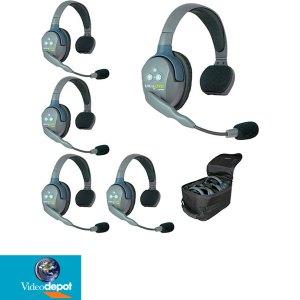 Eartec-UL5S-Full-Duplex-videodepot-mexico