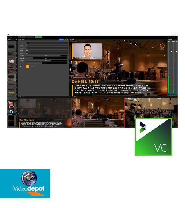 NewBlue-VividCast-videodepot-mexico