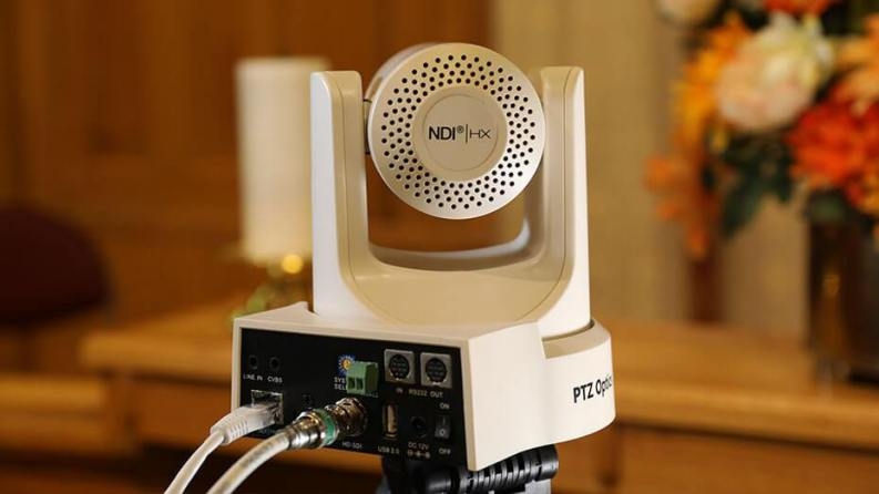 PTZOptics-12X-NDI-videodepot