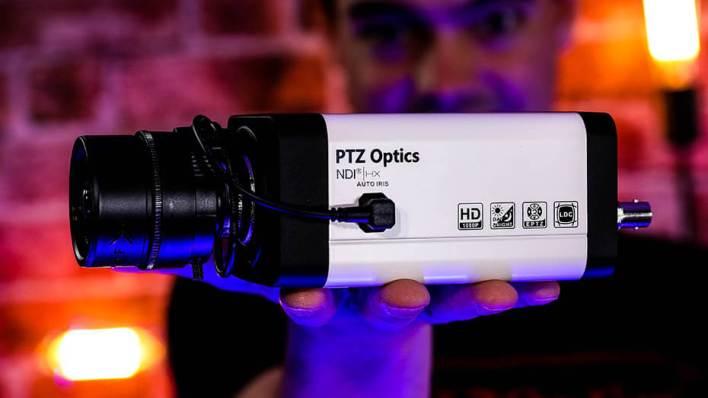 PTZOptics-EPTZ-NDI-videodepot