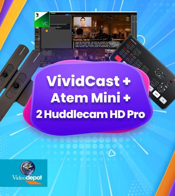 kit-para-streaming-videodepot-HD-PRO