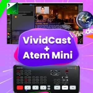kit-para-streaming-videodepot-atem-mini