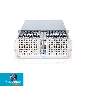 Promise-VTrak-J5960-videodepot-mexico