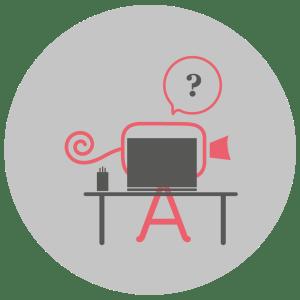 Que é videodinamizarte?