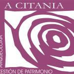 logo_citania