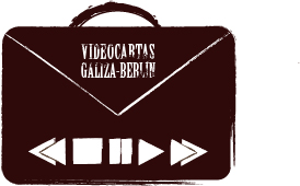 logo_videocartas