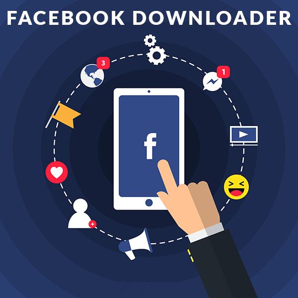 Fb-reels-download-online