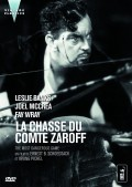 La chasse du comte Zaroff