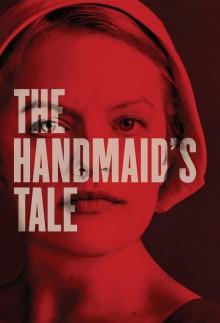 The Handmaid's Tale Saison 1 DVD 1&2
