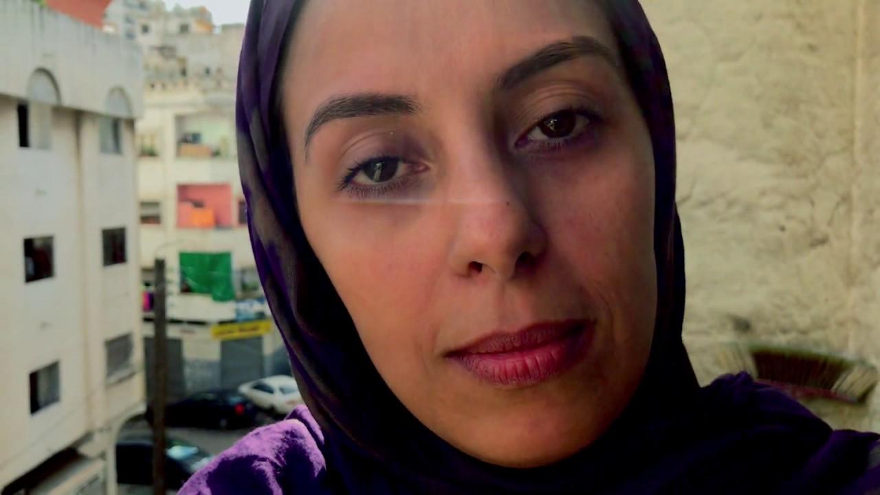site de rencontre maroc casablanca