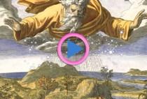 bibbia-terra-piatta-libro-di-giobbe