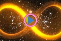 frequenze sonore per onde elettromagnetiche