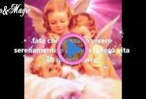 preghiera angeli bambini