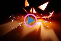vera storia di halloween