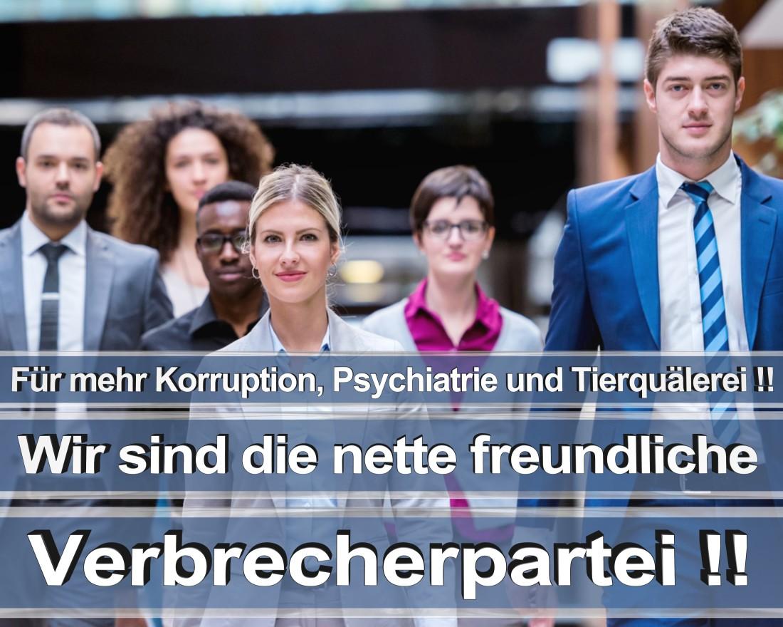 Albes, Robin Düsseldorf Neustädter Weg Sozialdemokratische Partei Teller, Robin Maler Lackierergeselle Düsseldorf Deutschlands (SPD)