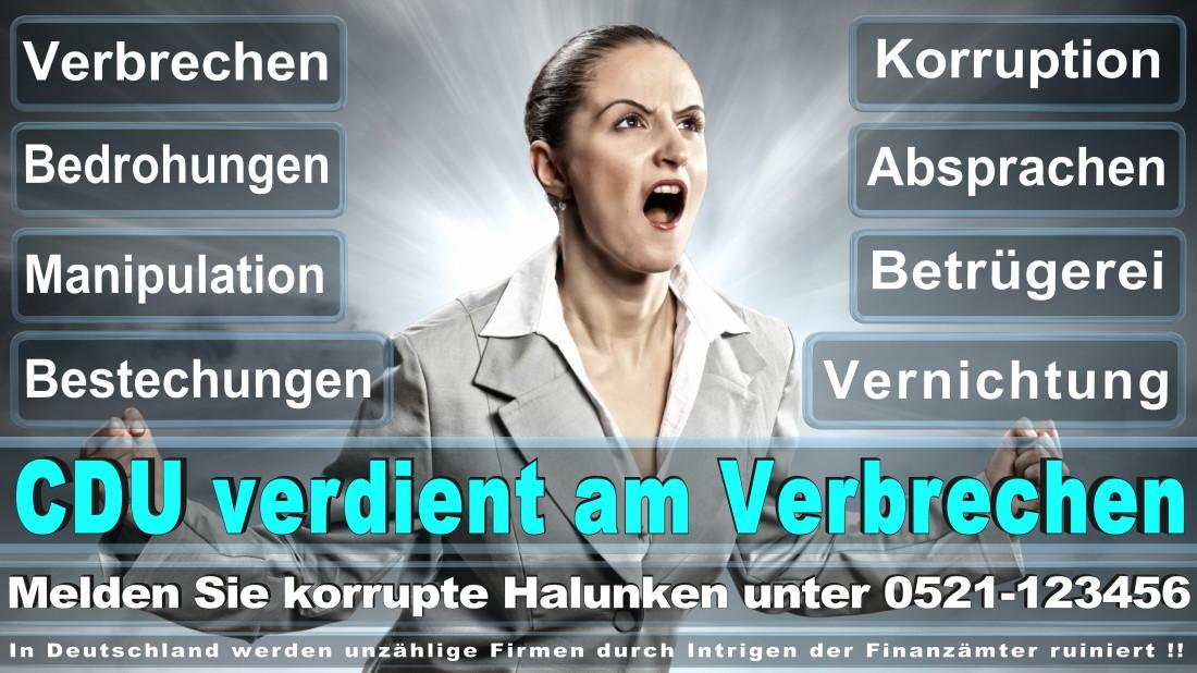 Angestellter Düsseldorf Für Düsseldorf (FREIE WÄHLER)
