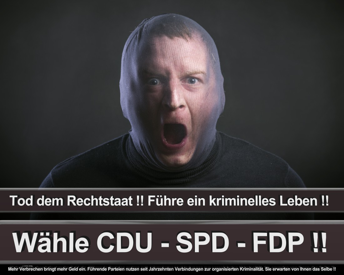 Böcker, Annelies Innsbruck Achenbachstraße Christlich Demokratische Union Kauffrau Düsseldorf Deutschlands (CDU)