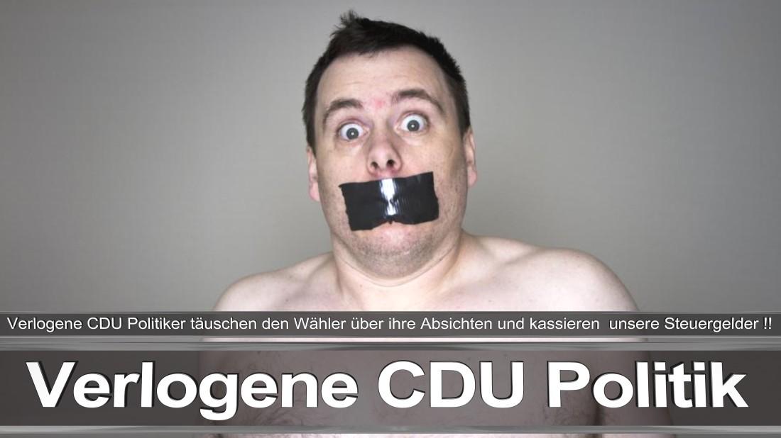 Becker, Claudia Düsseldorf Am Schabernack Sozialdemokratische Partei Albes, Claudia Angestellte Düsseldorf Deutschlands (SPD)