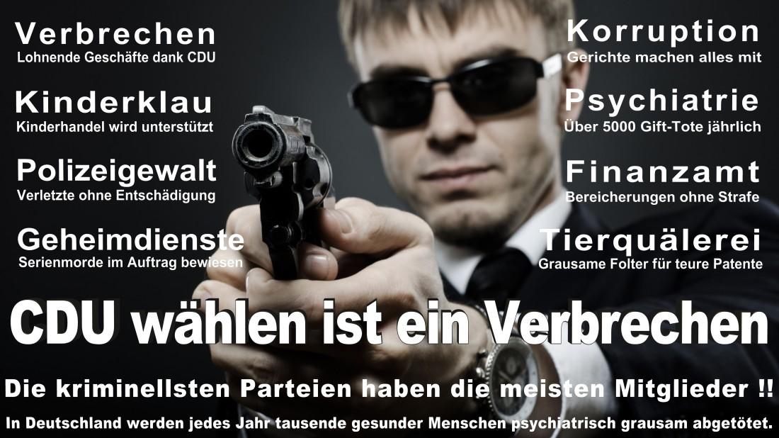 Buchner, Jan Eugen Dortmund Geistenstraße Freie Demokratische Partei Projekt Manager Düsseldorf (FDP)