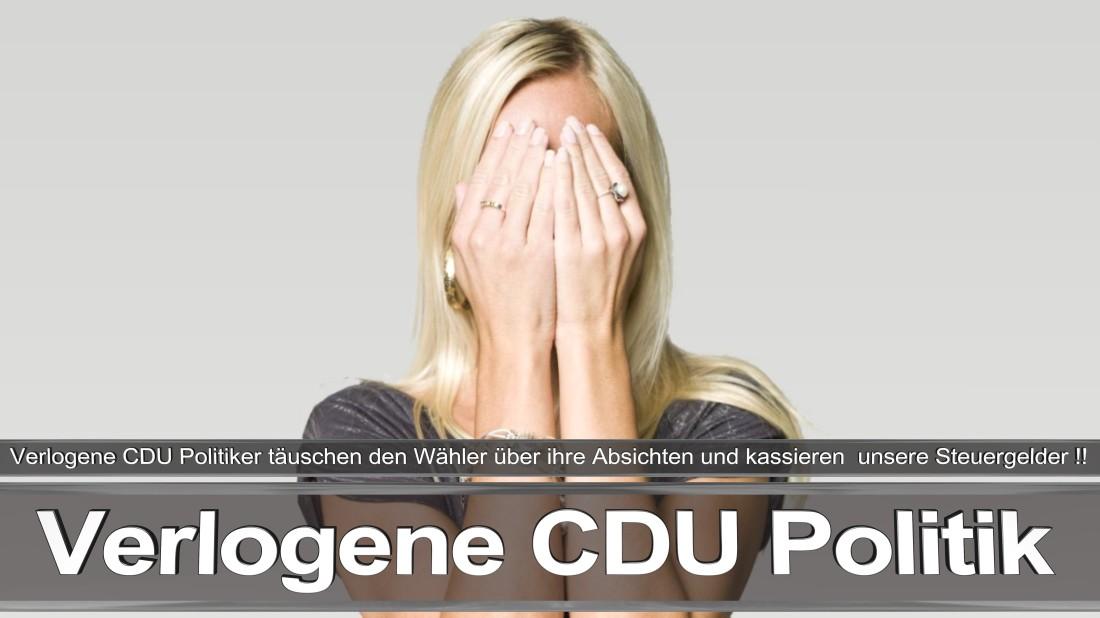 Burghaus, Günter Düsseldorf Am Röttchen Sozialdemokratische Partei Rentner Düsseldorf Deutschlands (SPD)